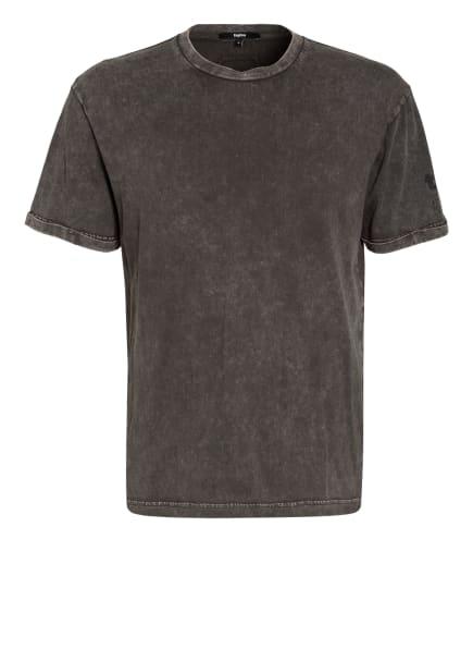 tigha T-Shirt LIDO, Farbe: DUNKELGRAU (Bild 1)