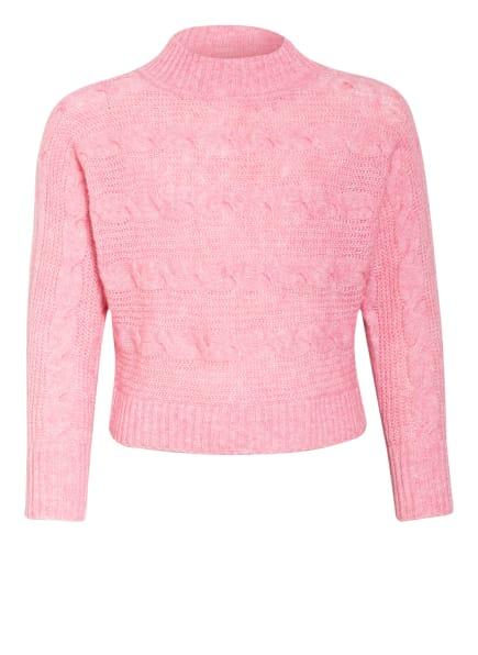 name it Pullover, Farbe: ROSA (Bild 1)