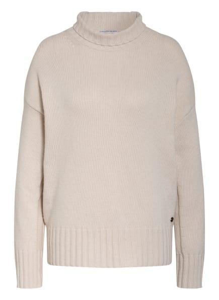 BETTER RICH Pullover BOXY, Farbe: CREME (Bild 1)