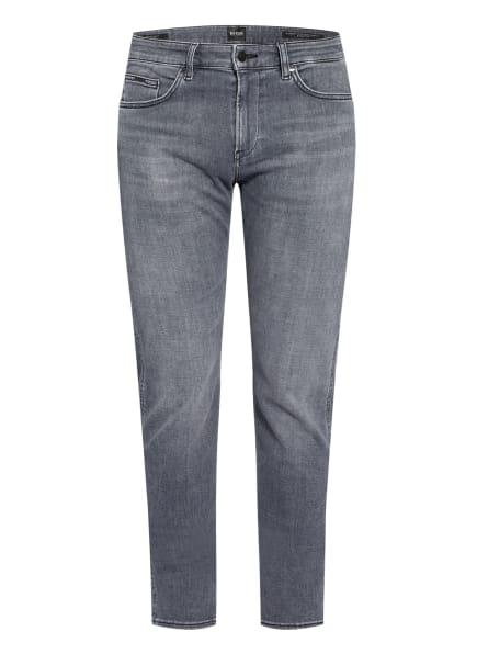 BOSS Jeans DELAWARE Slim Fit, Farbe: 030 MEDIUM GREY (Bild 1)