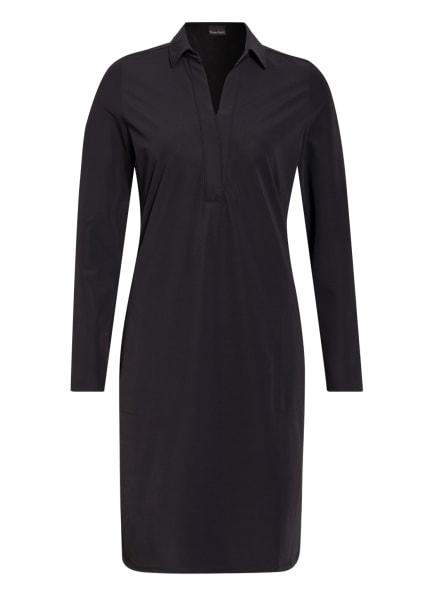 JOSEPHINE & CO Kleid, Farbe: SCHWARZ (Bild 1)