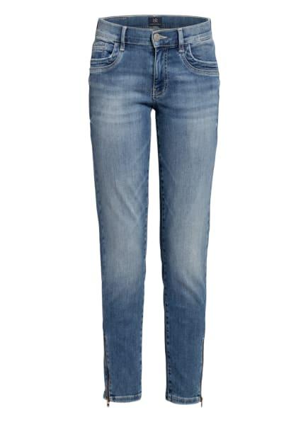 RAFFAELLO ROSSI Jeans NOMI Z , Farbe: 850 blue blue (Bild 1)