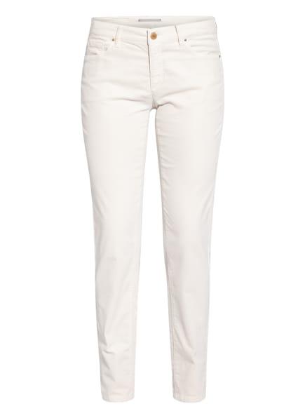 RAFFAELLO ROSSI Jeans VIC, Farbe: 320 WOLLWEISS (Bild 1)