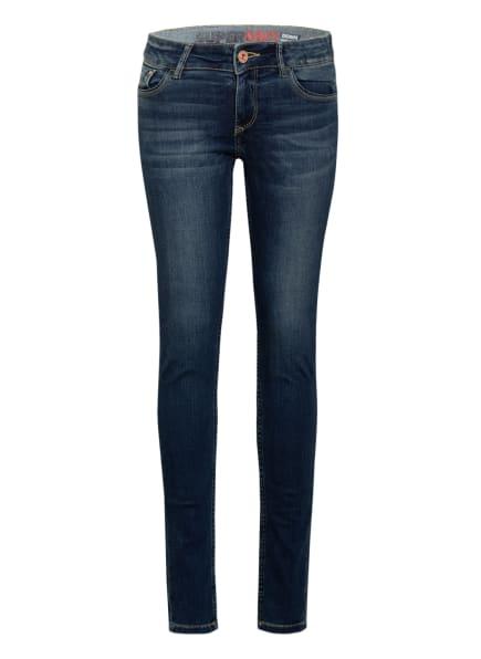 VINGINO Jeans AMICHE Skinny Fit, Farbe: BLAU (Bild 1)