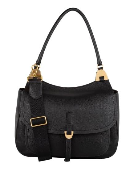 COCCINELLE Handtasche , Farbe: SCHWARZ (Bild 1)