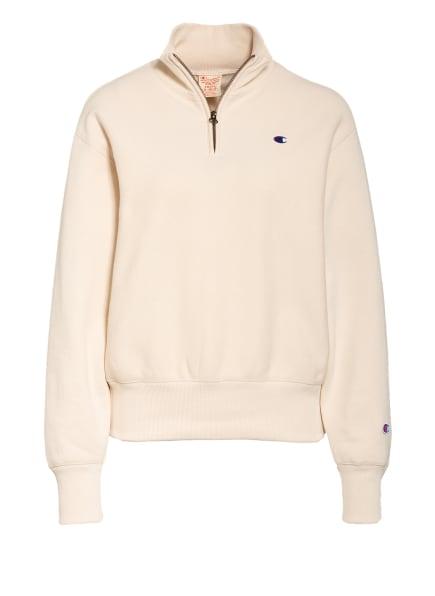 Champion Sweatshirt, Farbe: NUDE (Bild 1)