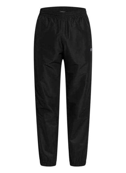 Champion Hose im Jogging-Stil, Farbe: SCHWARZ (Bild 1)