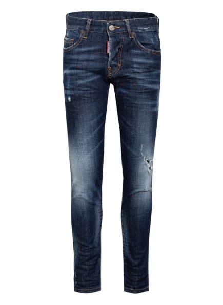 DSQUARED2 Jeans, Farbe: BLAU (Bild 1)