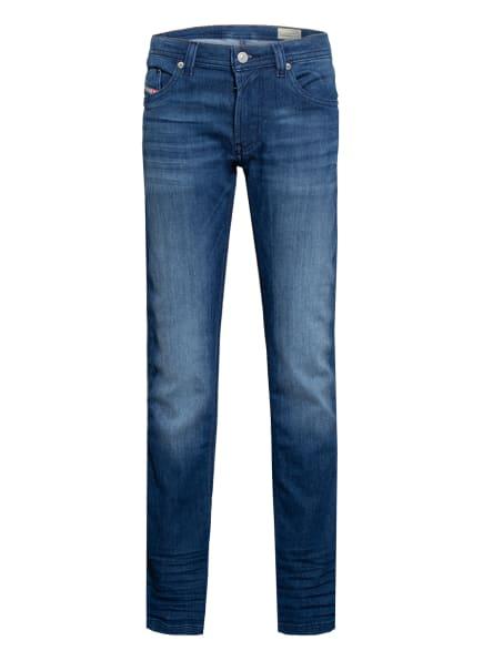 DIESEL Jeans Slim Fit, Farbe: BLAU (Bild 1)