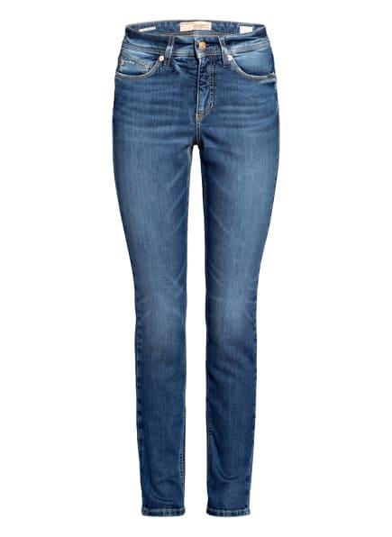 CAMBIO Jeans PARLA , Farbe: 5156 mittelblau (Bild 1)