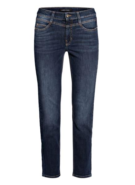 CAMBIO Jeans POSH , Farbe: 5015 dublau denim (Bild 1)