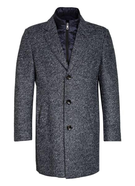 bugatti Mantel, Farbe: DUNKELBLAU (Bild 1)