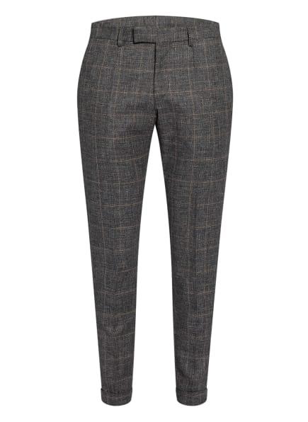strellson Kombi-Hose QUINTEN Slim Fit, Farbe: 024 Dark Grey                  024 (Bild 1)