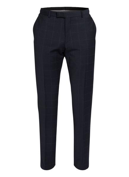 strellson Anzughose MERCER Slim Fit, Farbe: 401 Dark Blue                  401 (Bild 1)