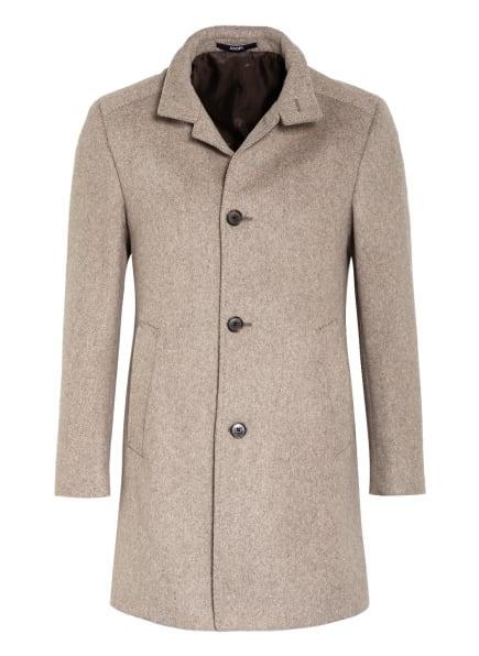 JOOP! Mantel MARON, Farbe: HELLBRAUN (Bild 1)