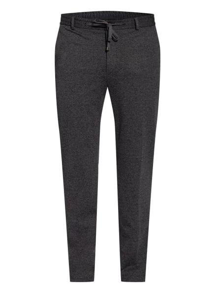 JOOP! Kombi-Hose BAX Slim Fit, Farbe: 030 Medium Grey                030 (Bild 1)