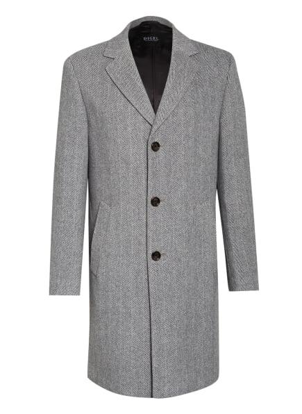 DIGEL Mantel DAX, Farbe: HELLGRAU (Bild 1)