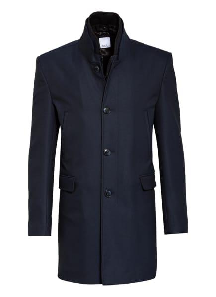 PAUL Mantel mit abnehmbarer Blende, Farbe: DUNKELBLAU (Bild 1)