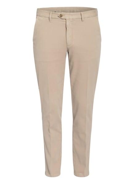 BOSS Chino KAITO1 Extra Slim Fit, Farbe: BEIGE (Bild 1)