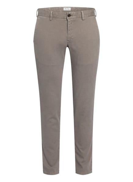 HILTL Chino THIAGO Slim Fit, Farbe: TAUPE (Bild 1)