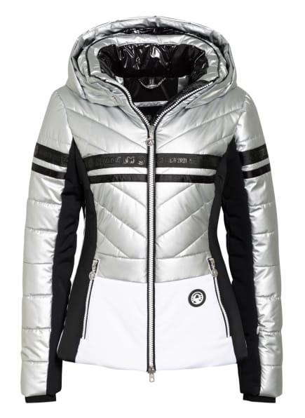 Sportalm Skijacke Damen ab 299,99 € bei kaufen