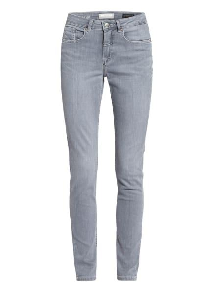 FIVE FELLAS Jeans GRACIA, Farbe: 36M  grey (Bild 1)