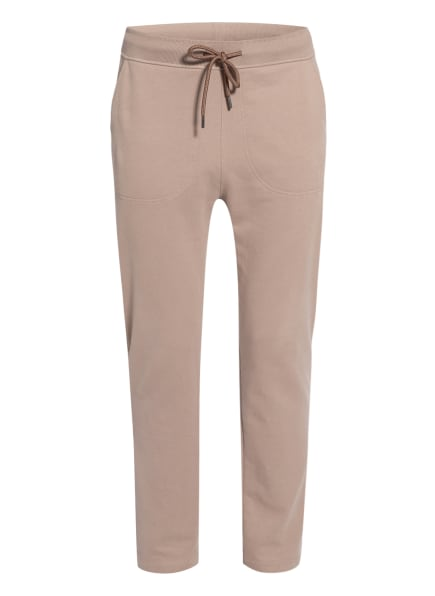 Juvia Sweatpants , Farbe: CAMEL (Bild 1)