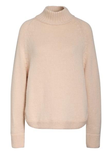 ESSENTIEL ANTWERP Pullover WUZZ, Farbe: NUDE (Bild 1)