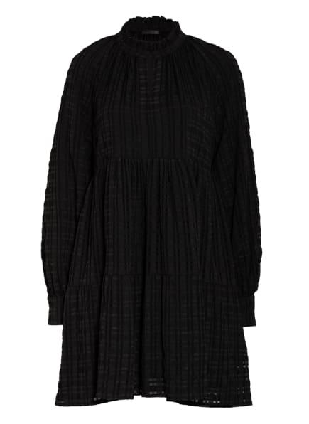 STINE GOYA Kleid JASMINE, Farbe: SCHWARZ (Bild 1)