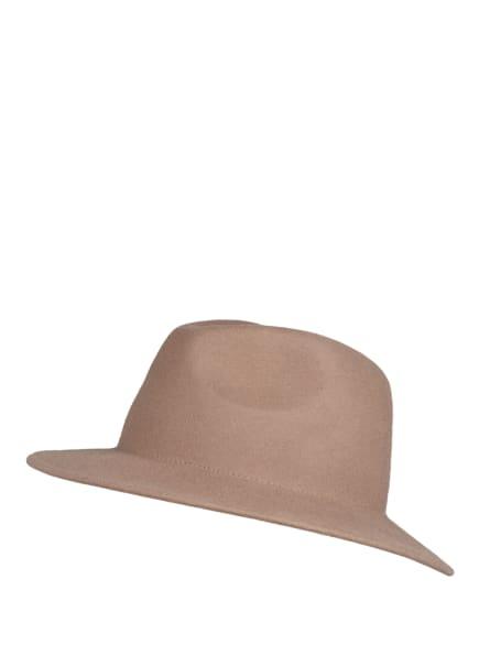 LOEVENICH Hut , Farbe: CREME (Bild 1)