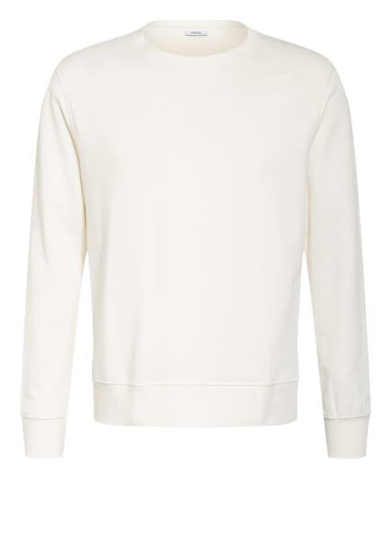 PAUL Sweatshirt , Farbe: CREME (Bild 1)
