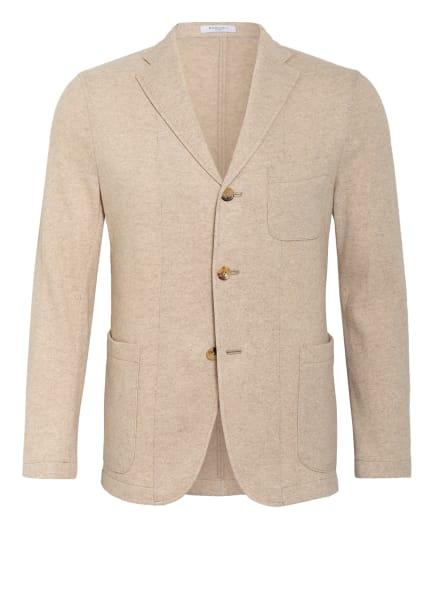 BOGLIOLI Cashmere-Sakko Extra Slim Fit, Farbe: BEIGE (Bild 1)