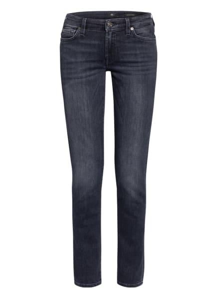 7 for all mankind Jeans PYPER , Farbe: SLIM ILLUSION LEGEND GREY (Bild 1)