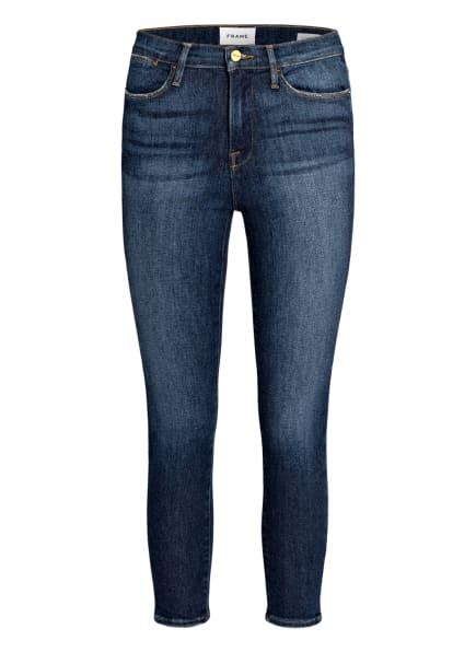 FRAME DENIM 7/8-Jeans LE HIGH, Farbe: ALSD  ALLESANDRO (Bild 1)