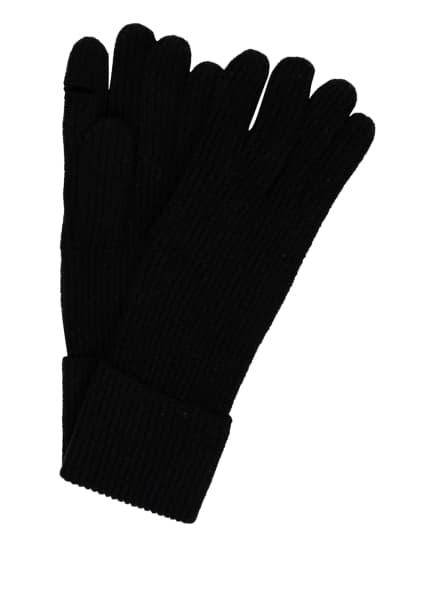 darling harbour Handschuhe, Farbe: SCHWARZ (Bild 1)