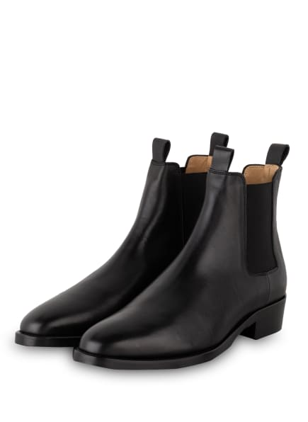 ROYAL REPUBLIQ Chelsea-Boots, Farbe: SCHWARZ (Bild 1)