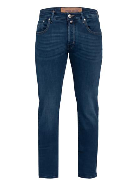 JACOB COHEN Jeans J688 LIMITED Comfort Fit, Farbe: W1 darkaquablue (Bild 1)