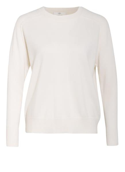 ALLUDE Cashmere-Pullover, Farbe: ECRU (Bild 1)
