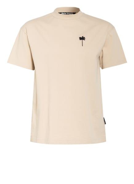 Palm Angels T-Shirt , Farbe: CREME (Bild 1)