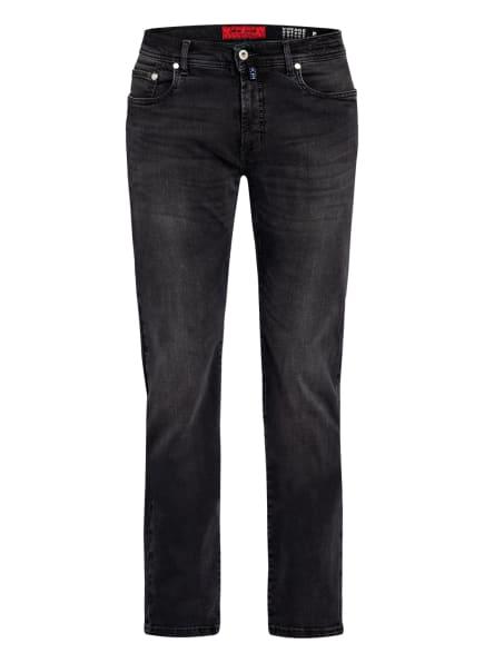 pierre cardin Jeans LYON Modern Fit, Farbe: 01 BLAU (Bild 1)