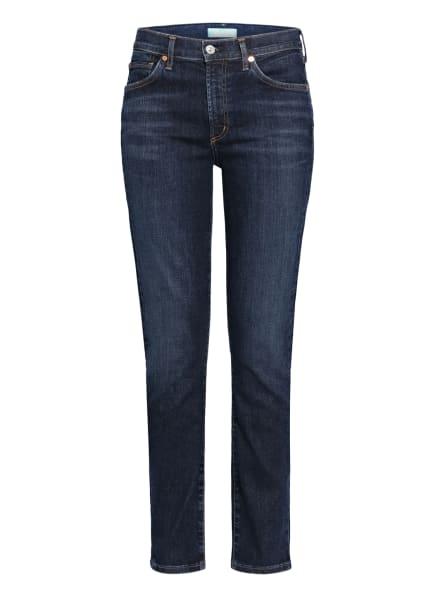 CITIZENS of HUMANITY Jeans SKYLA, Farbe: LVELN LOVELAND (Bild 1)