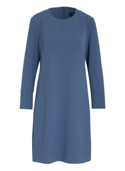 ANTONELLI firenze Kleid , Farbe: BLAU (Bild 1)