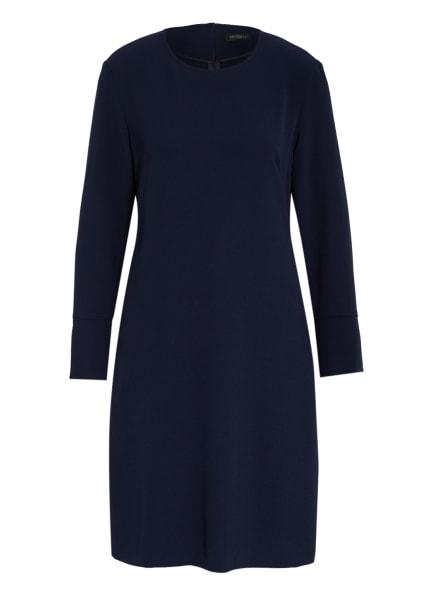 ANTONELLI firenze Kleid , Farbe: DUNKELBLAU (Bild 1)