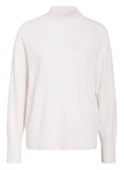 rich&royal Pullover, Farbe: CREME (Bild 1)