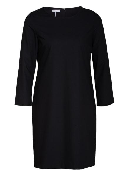 CINQUE Kleid CIEXEL mit 3/4-Arm, Farbe: SCHWARZ (Bild 1)