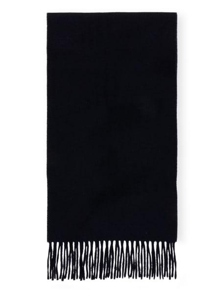 ETON Schal, Farbe: DUNKELBLAU (Bild 1)