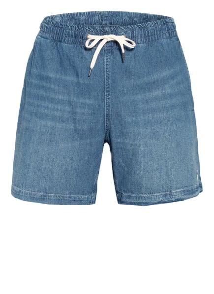 POLO RALPH LAUREN Jeans-Shorts PREPSTER Classic Fit, Farbe: 001 HADEN (Bild 1)
