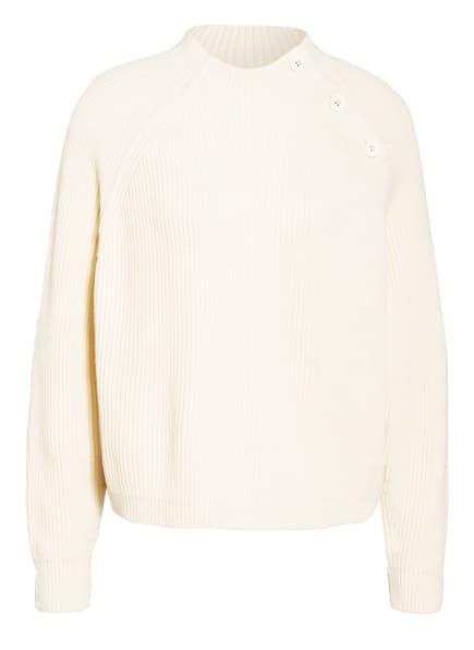 Marc O'Polo DENIM Pullover , Farbe: ECRU (Bild 1)