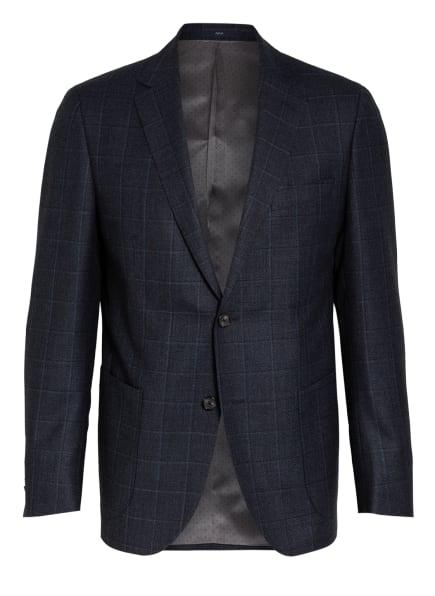 EDUARD DRESSLER Sakko SENDRIK Slim Fit , Farbe: DUNKELBLAU (Bild 1)