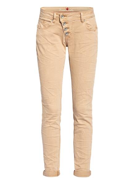 Buena Vista Jeans MALIBU, Farbe: 2144 toasted alomd (Bild 1)